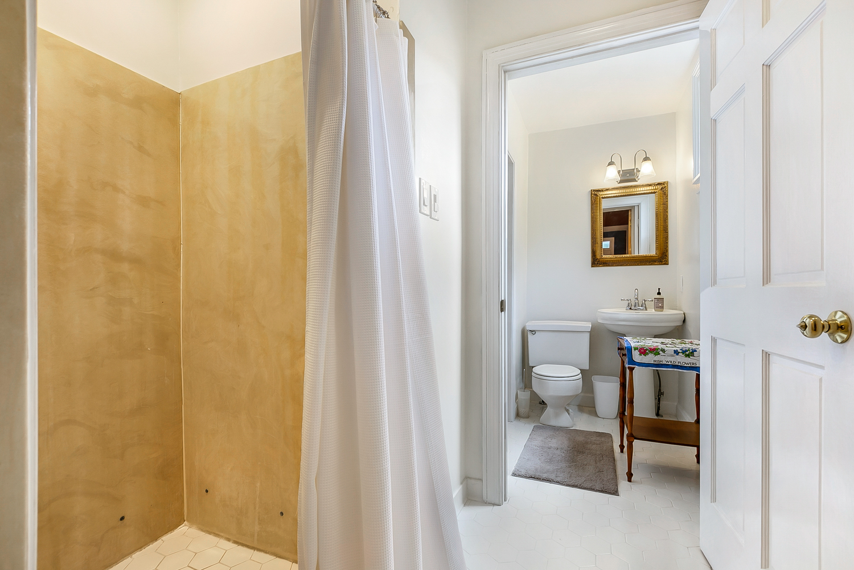 Garden District, House, 2 beds, 2.0 baths, $4000 per month New Orleans Rental - devie image_10