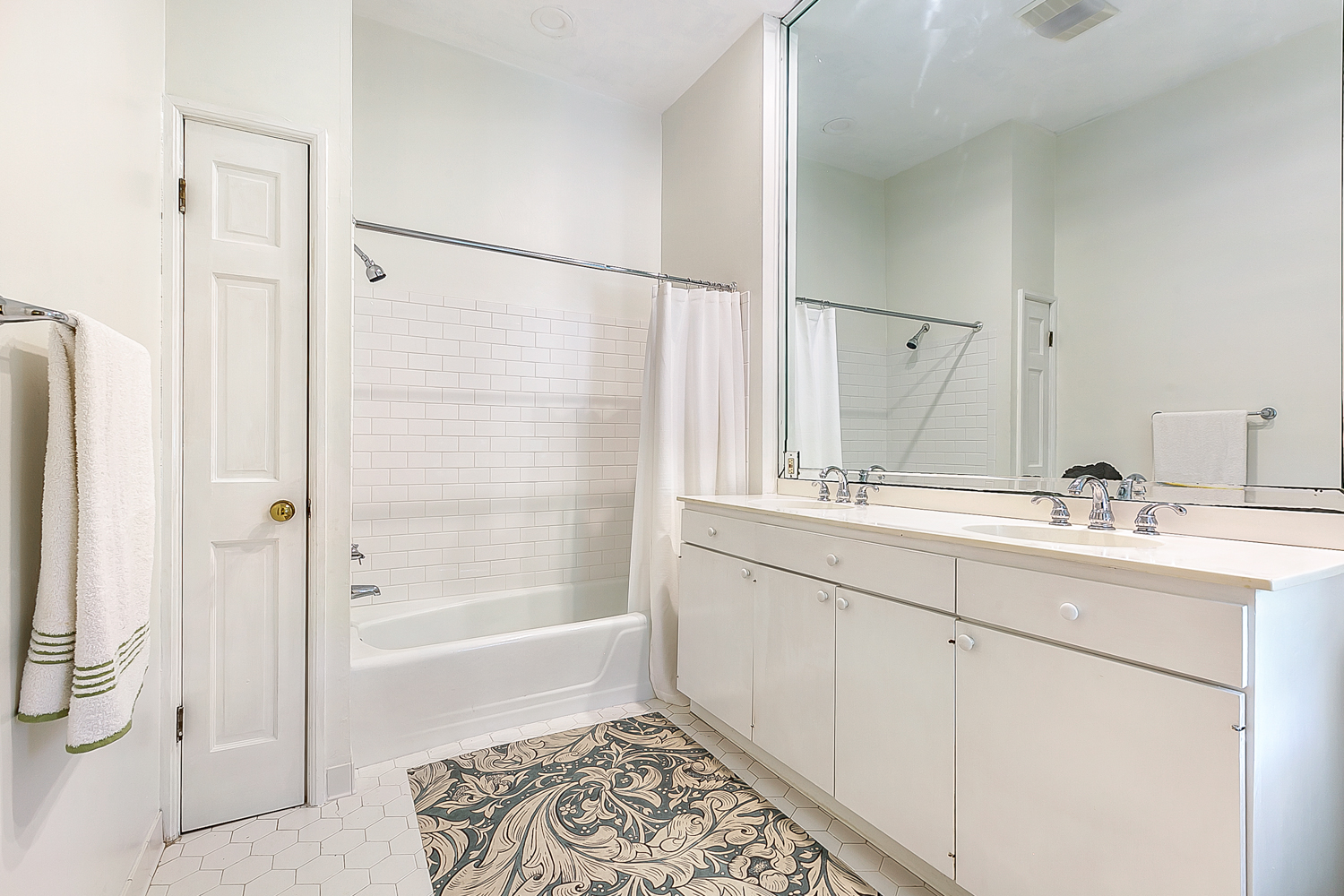 Garden District, House, 2 beds, 2.0 baths, $4000 per month New Orleans Rental - devie image_11
