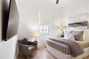 Uptown, House, 2 beds, 2.0 baths, $5500 per month New Orleans Rental - devie image_9