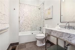Uptown, House, 2 beds, 2.0 baths, $5500 per month New Orleans Rental - devie image_11