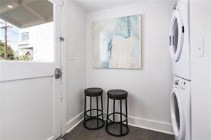 Uptown, House, 2 beds, 2.0 baths, $5500 per month New Orleans Rental - devie image_12