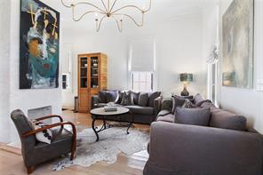 Uptown, House, 2 beds, 2.0 baths, $5500 per month New Orleans Rental - devie image_1