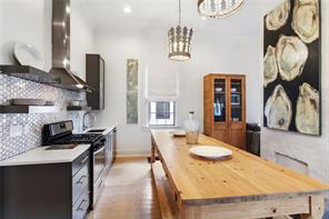 Uptown, House, 2 beds, 2.0 baths, $5500 per month New Orleans Rental - devie image_3