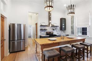 Uptown, House, 2 beds, 2.0 baths, $5500 per month New Orleans Rental - devie image_4