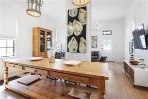Uptown, House, 2 beds, 2.0 baths, $5500 per month New Orleans Rental - devie image_5