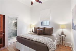 Uptown, House, 2 beds, 2.0 baths, $5500 per month New Orleans Rental - devie image_6