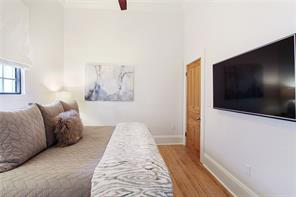 Uptown, House, 2 beds, 2.0 baths, $5500 per month New Orleans Rental - devie image_7