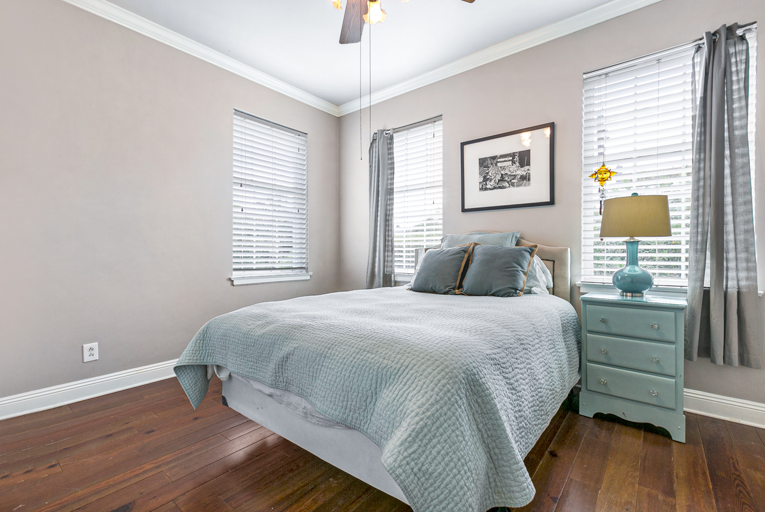 Garden District, Apartment, 2 beds, 1.0 baths, $3000 per month New Orleans Rental - devie image_10