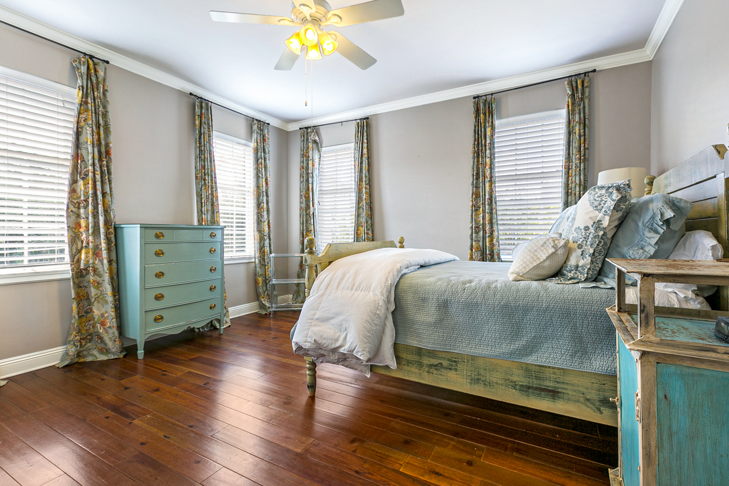 Garden District, Apartment, 2 beds, 1.0 baths, $3000 per month New Orleans Rental - devie image_11