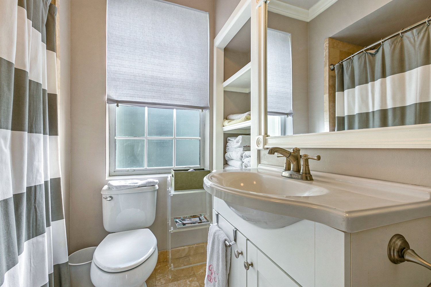 Garden District, Apartment, 2 beds, 1.0 baths, $3000 per month New Orleans Rental - devie image_12