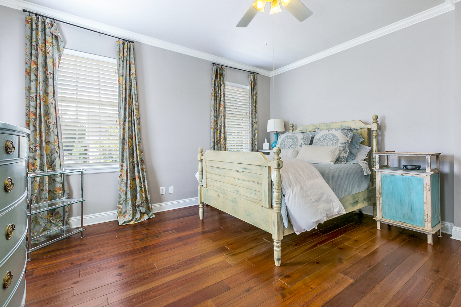 Garden District, Apartment, 2 beds, 1.0 baths, $3000 per month New Orleans Rental - devie image_13