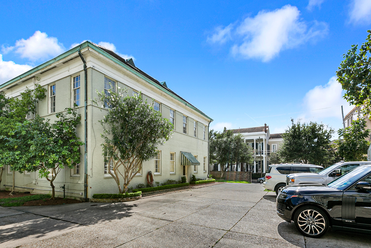 Garden District, Apartment, 2 beds, 1.0 baths, $3000 per month New Orleans Rental - devie image_14