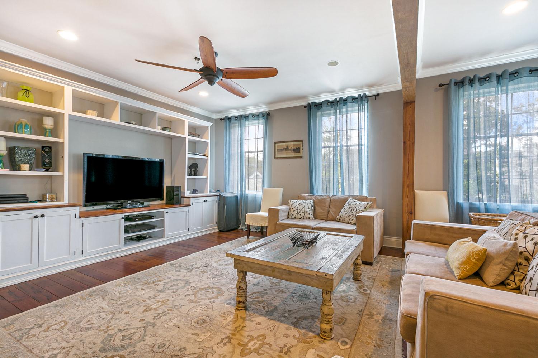 Garden District, Apartment, 2 beds, 1.0 baths, $3000 per month New Orleans Rental - devie image_2