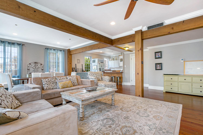 Garden District, Apartment, 2 beds, 1.0 baths, $3000 per month New Orleans Rental - devie image_3