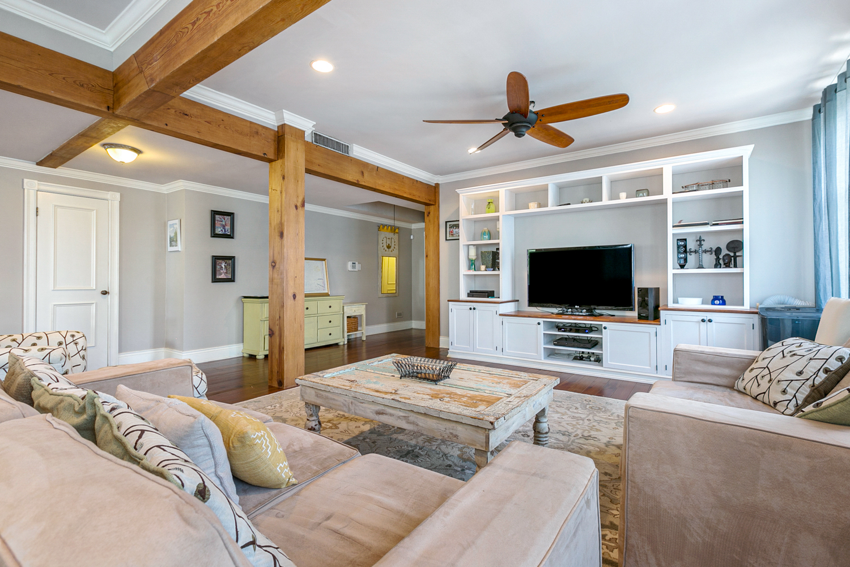 Garden District, Apartment, 2 beds, 1.0 baths, $3000 per month New Orleans Rental - devie image_4