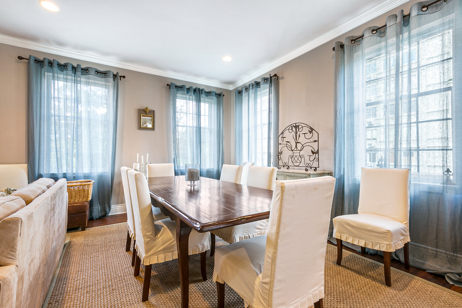 Garden District, Apartment, 2 beds, 1.0 baths, $3000 per month New Orleans Rental - devie image_5