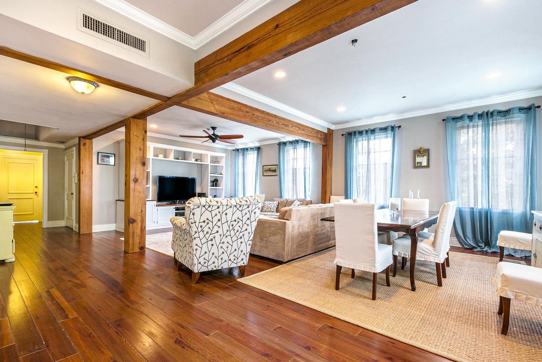 Garden District, Apartment, 2 beds, 1.0 baths, $3000 per month New Orleans Rental - devie image_6