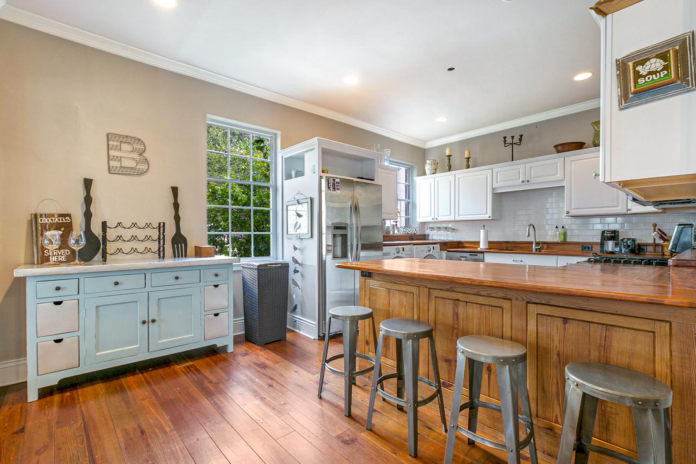 Garden District, Apartment, 2 beds, 1.0 baths, $3000 per month New Orleans Rental - devie image_7