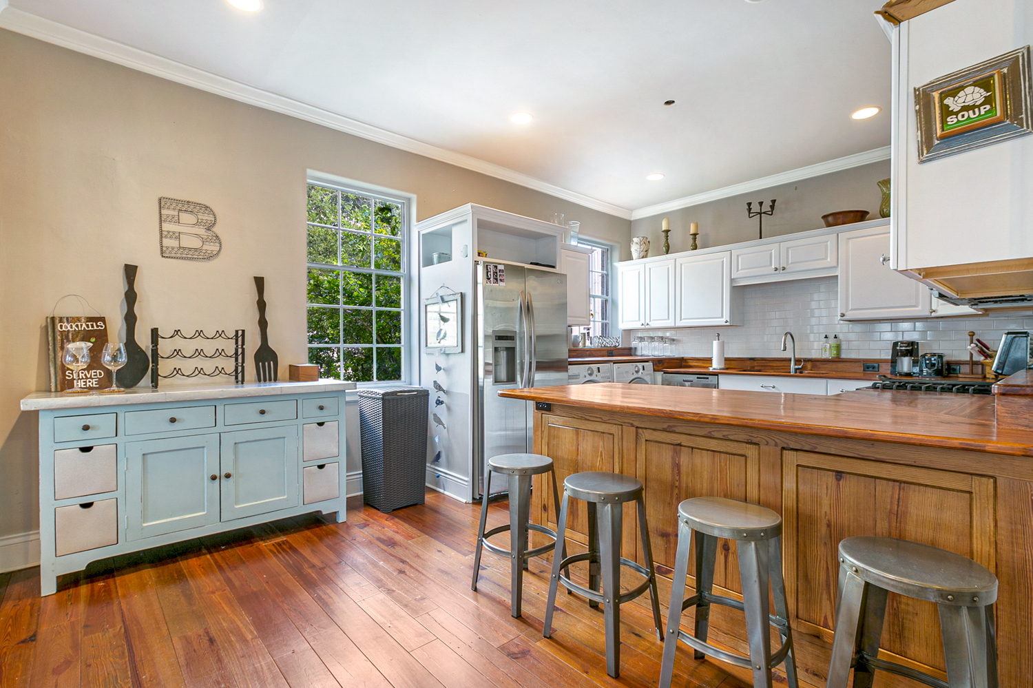 Garden District, Apartment, 2 beds, 1.0 baths, $3000 per month New Orleans Rental - devie image_7