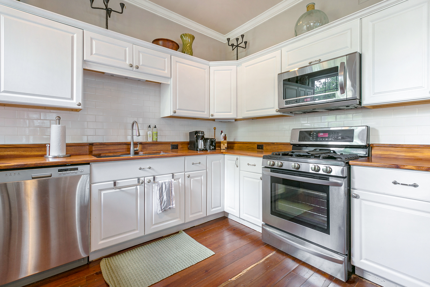 Garden District, Apartment, 2 beds, 1.0 baths, $3000 per month New Orleans Rental - devie image_8