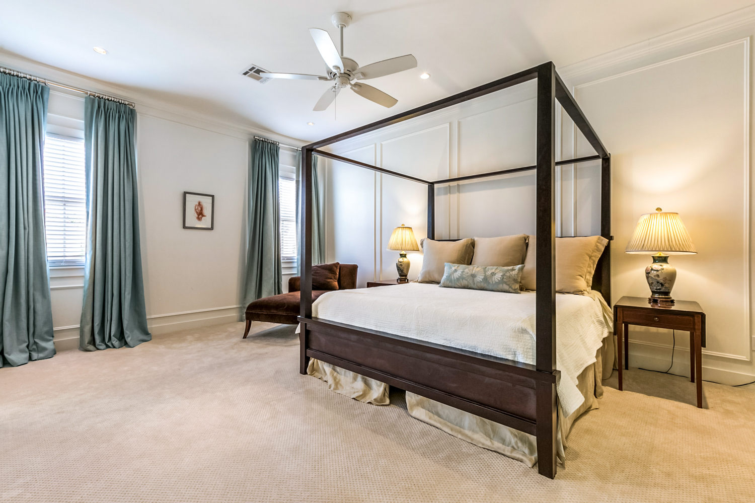 Uptown, House, 3 beds, 2.5 baths, $8000 per month New Orleans Rental - devie image_9