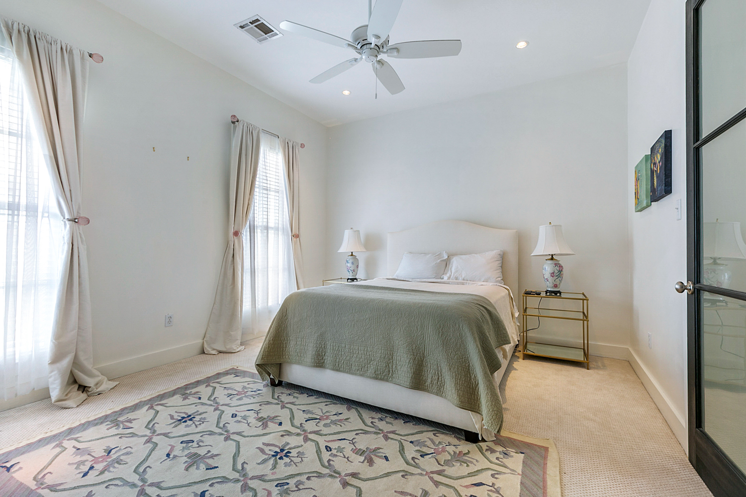 Uptown, House, 3 beds, 2.5 baths, $8000 per month New Orleans Rental - devie image_14