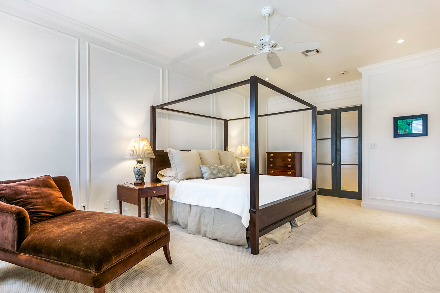Uptown, House, 3 beds, 2.5 baths, $8000 per month New Orleans Rental - devie image_8