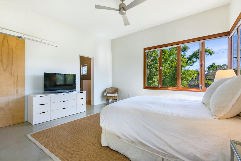 Uptown, Condo, 2 beds, 3.0 baths, $5000 per month New Orleans Rental - devie image_9