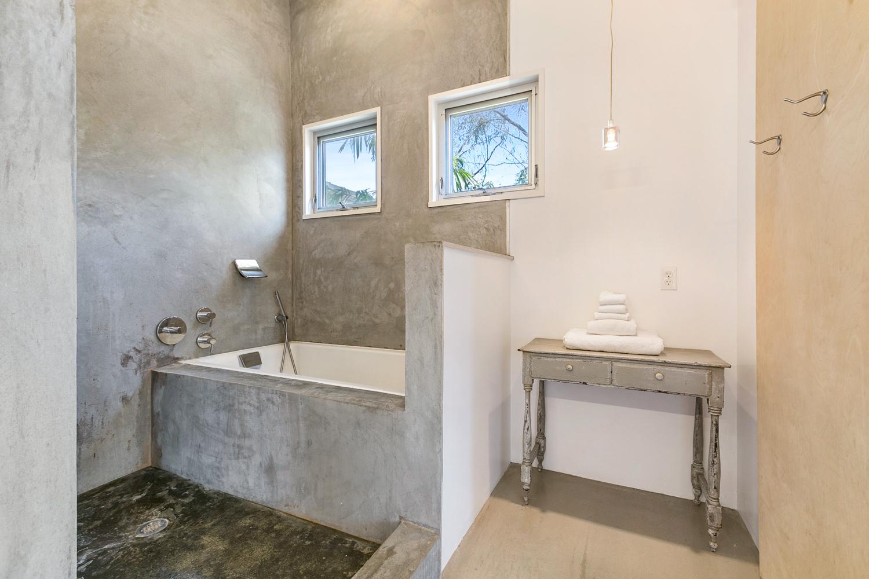 Uptown, Condo, 2 beds, 3.0 baths, $5000 per month New Orleans Rental - devie image_11