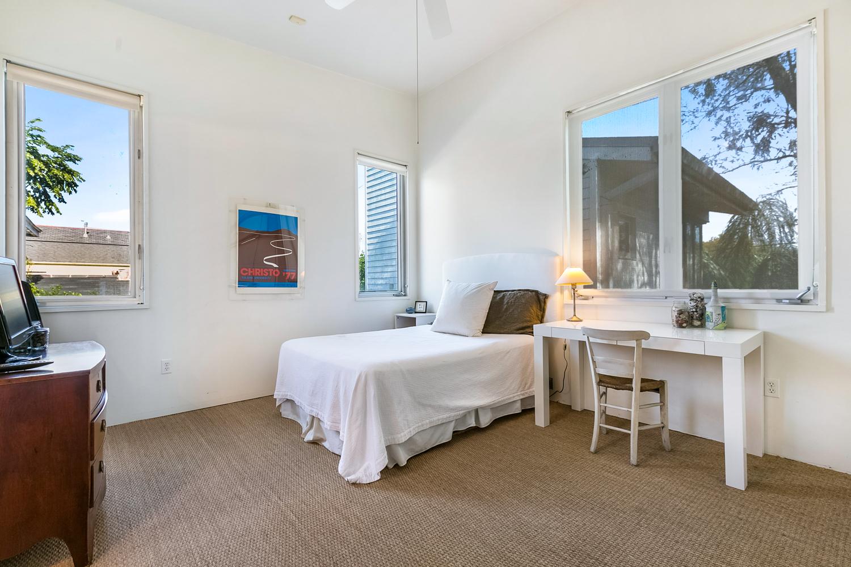 Uptown, Condo, 2 beds, 3.0 baths, $5000 per month New Orleans Rental - devie image_12