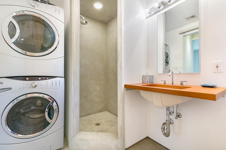 Uptown, Condo, 2 beds, 3.0 baths, $5000 per month New Orleans Rental - devie image_7