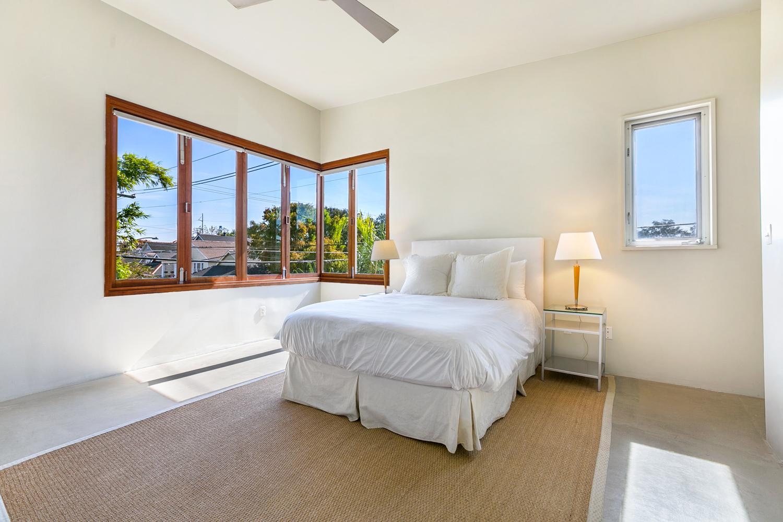 Uptown, Condo, 2 beds, 3.0 baths, $5000 per month New Orleans Rental - devie image_8