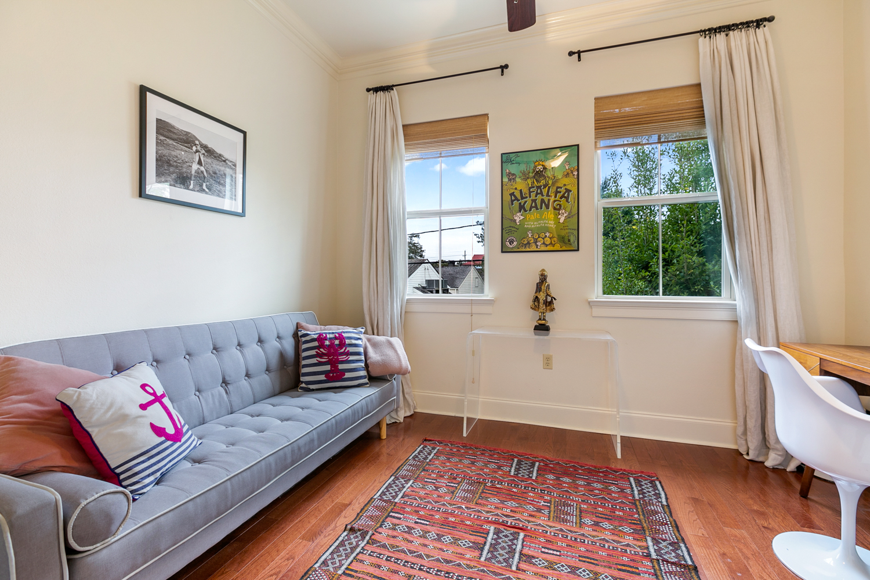 Uptown, Condo, 2 beds, 1.5 baths, $2500 per month New Orleans Rental - devie image_7