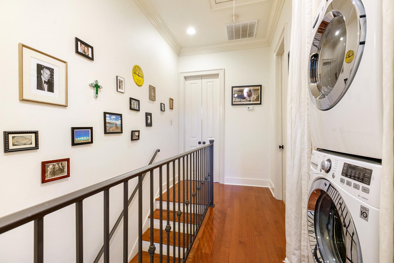 Uptown, Condo, 2 beds, 1.5 baths, $2500 per month New Orleans Rental - devie image_8