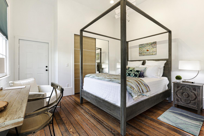 Uptown, Apartment, 2 beds, 2.0 baths, $4000 per month New Orleans Rental - devie image_8