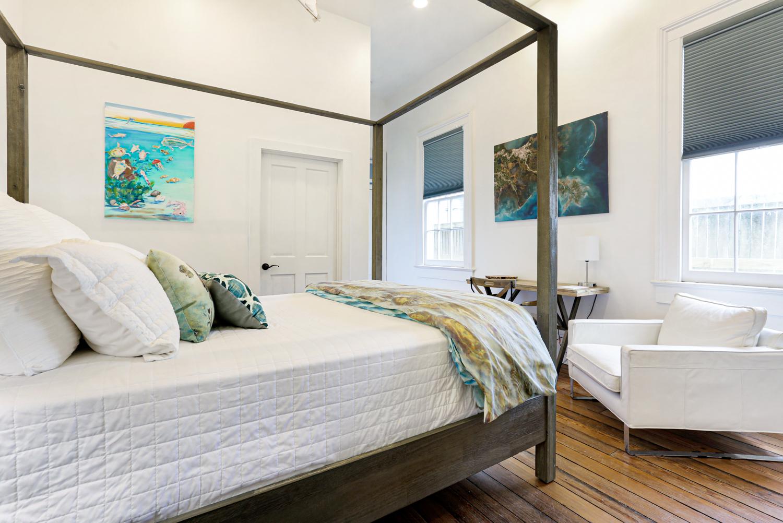 Uptown, Apartment, 2 beds, 2.0 baths, $4000 per month New Orleans Rental - devie image_10