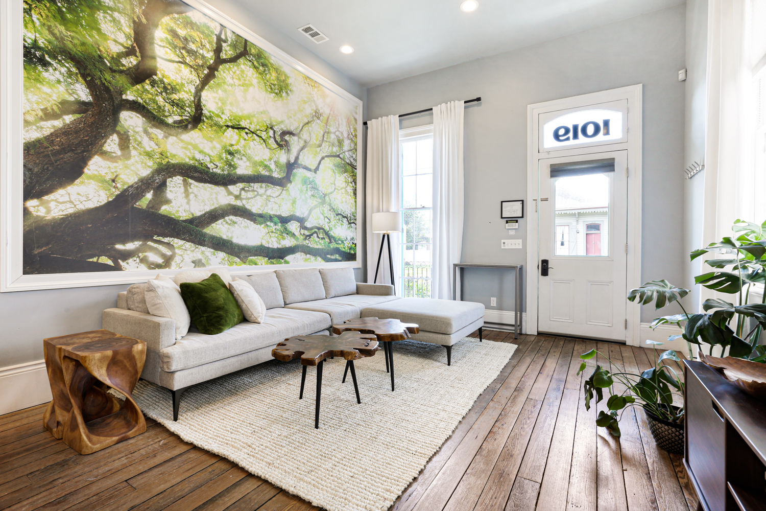 Uptown, Apartment, 2 beds, 2.0 baths, $4000 per month New Orleans Rental - devie image_5