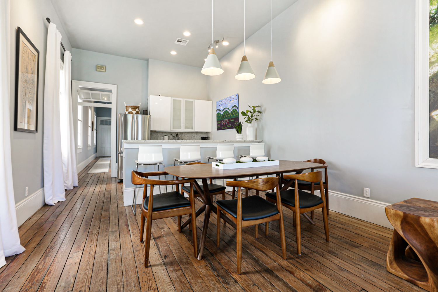 Uptown, Apartment, 2 beds, 2.0 baths, $4000 per month New Orleans Rental - devie image_8