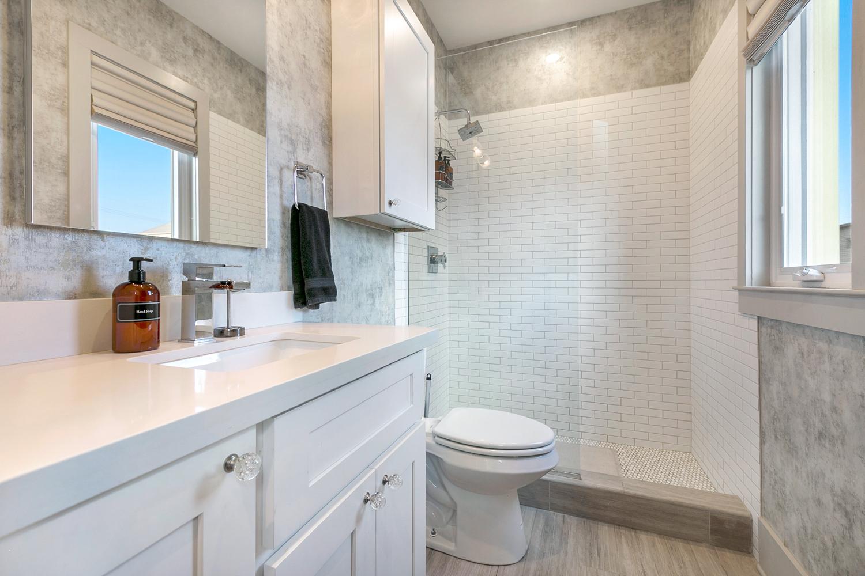 Uptown, Condo, 2 beds, 2.5 baths, $4000 per month New Orleans Rental - devie image_11