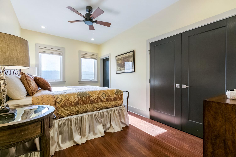 Uptown, Condo, 2 beds, 2.5 baths, $4000 per month New Orleans Rental - devie image_12