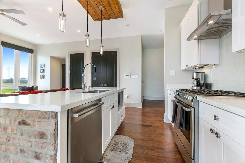 Uptown, Condo, 2 beds, 2.5 baths, $4000 per month New Orleans Rental - devie image_7