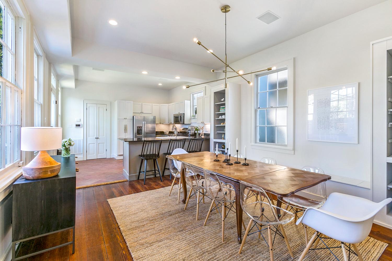 Irish Channel, House, 4 beds, 3.0 baths, $8000 per month New Orleans Rental - devie image_9