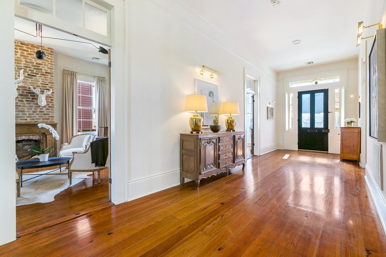 Irish Channel, House, 4 beds, 3.0 baths, $8000 per month New Orleans Rental - devie image_12