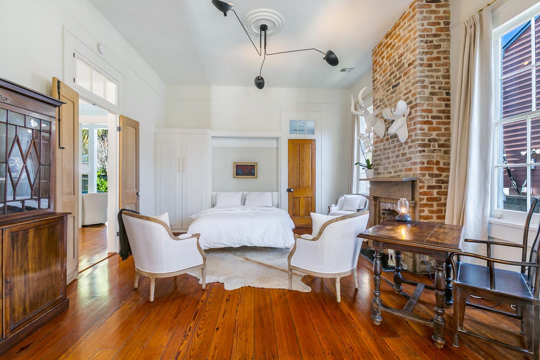 Irish Channel, House, 4 beds, 3.0 baths, $8000 per month New Orleans Rental - devie image_15