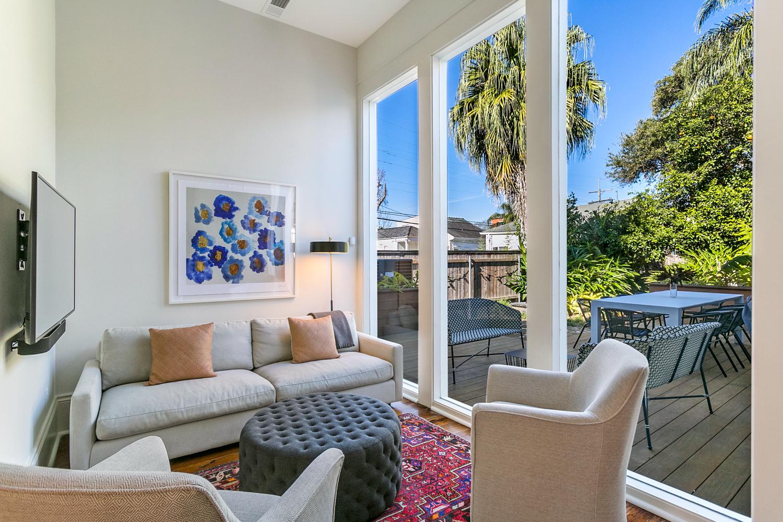 Irish Channel, House, 4 beds, 3.0 baths, $8000 per month New Orleans Rental - devie image_18