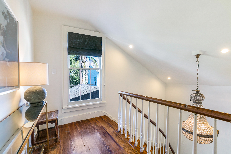 Irish Channel, House, 4 beds, 3.0 baths, $8000 per month New Orleans Rental - devie image_20