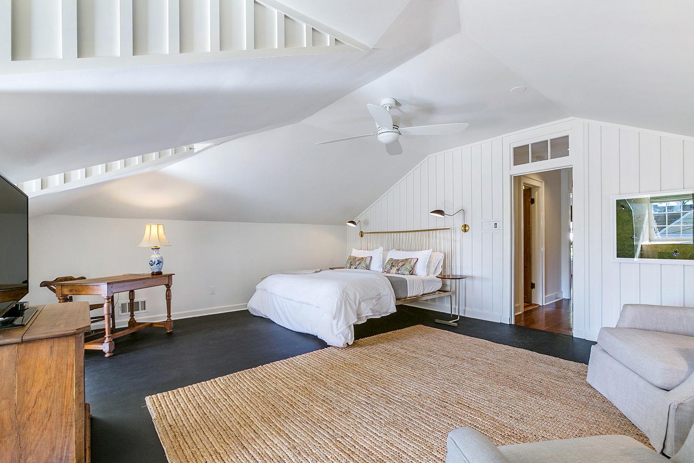 Irish Channel, House, 4 beds, 3.0 baths, $8000 per month New Orleans Rental - devie image_24