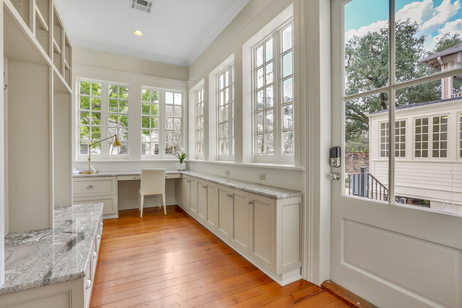 Uptown, House, 4 beds, 3.5 baths, $12000 per month New Orleans Rental - devie image_7