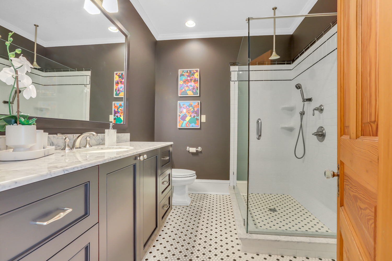 Uptown, House, 4 beds, 3.5 baths, $12000 per month New Orleans Rental - devie image_12