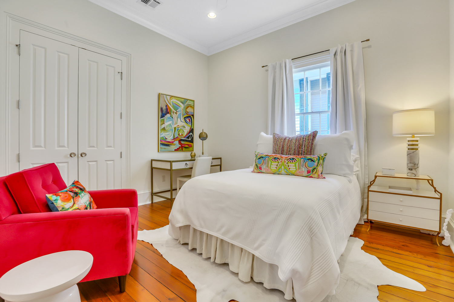 Uptown, House, 4 beds, 3.5 baths, $12000 per month New Orleans Rental - devie image_14